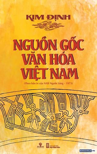 Nguon_goc_van_hoa_Viet_Nam-01