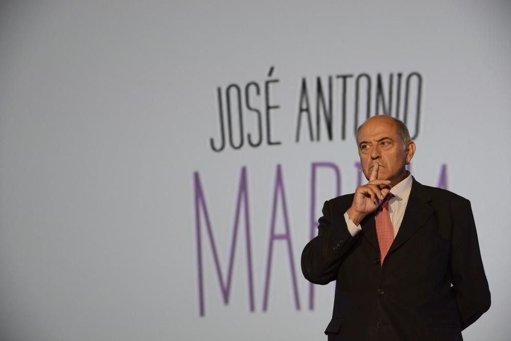 Liberalismo y derecho a la educación: réplica a José Antonio Marina