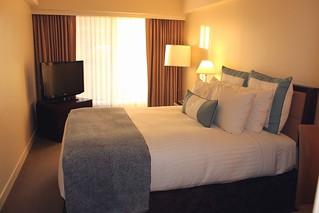 Hotel Nikko San Francisco Tripadvisor