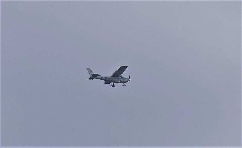 Plane 19.02 (4)