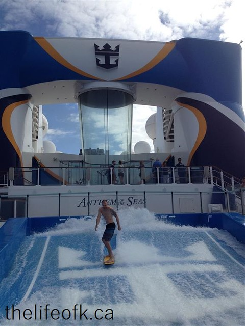 Cruise_JFlowRiding