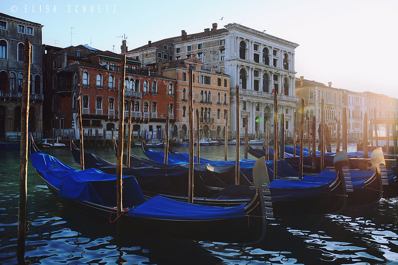 Venice_by_ems_9