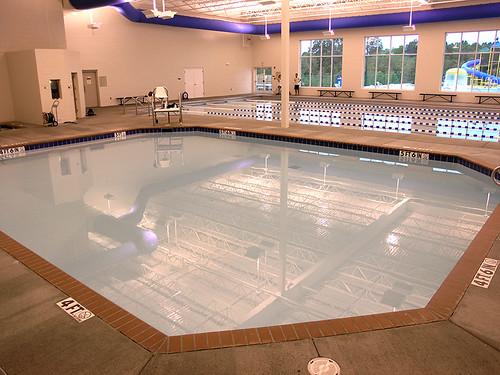 Memphis Pool Fitness Pools Getwell Tn Memphis Tn Flickr