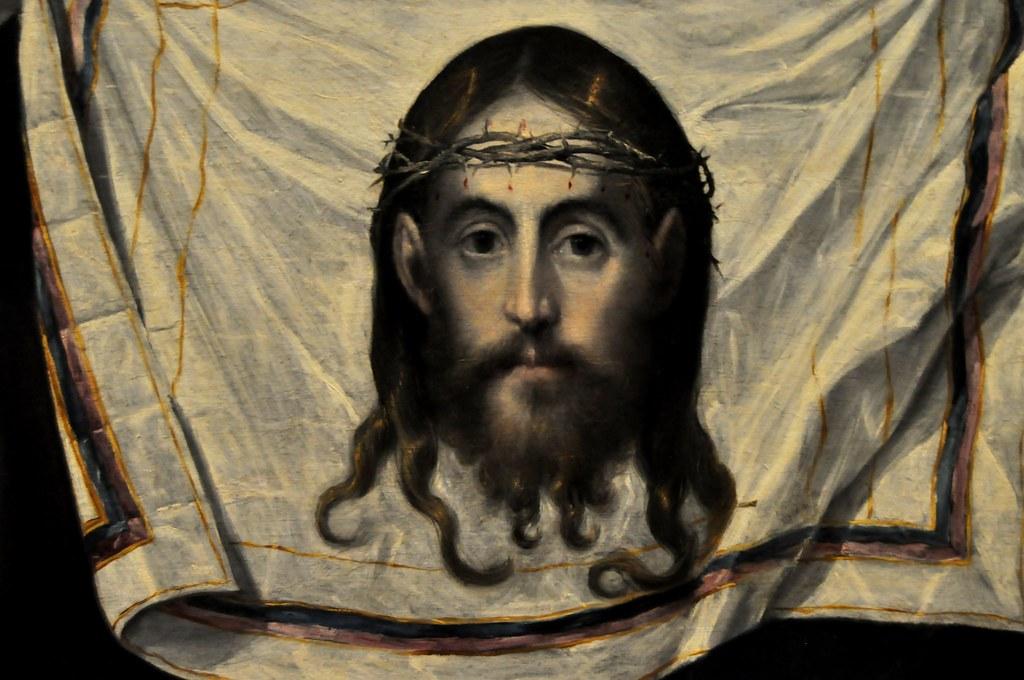 Vía Crucis del Beato Liberio González (6)