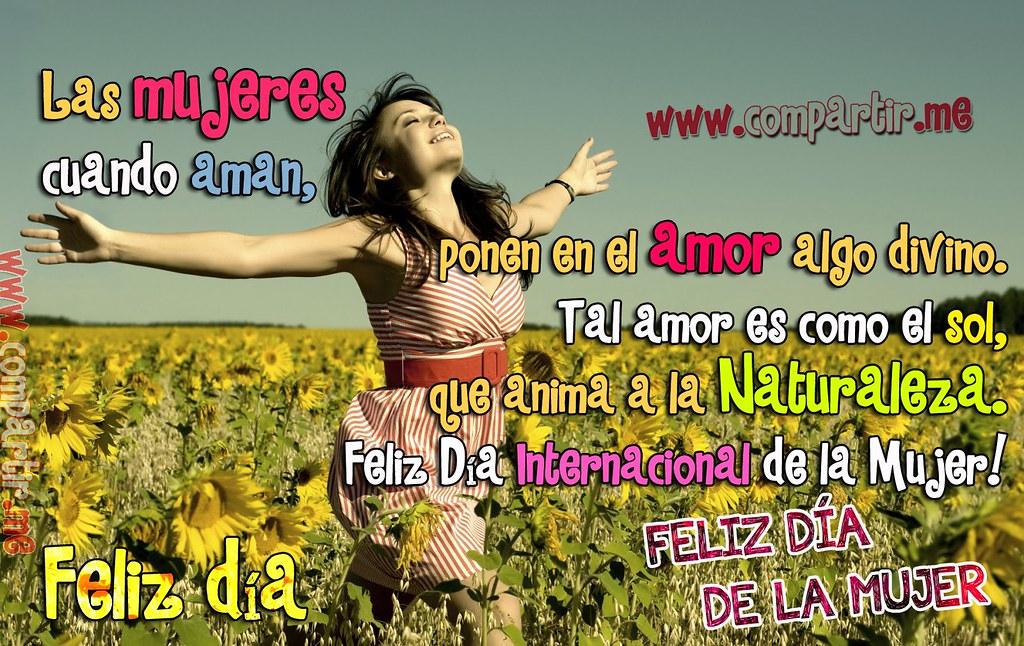 Frases De Amor Nuevo Diseno Con Frases Especiales Por El Flickr