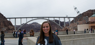 Hoover Dam 2014 | by 360glitch