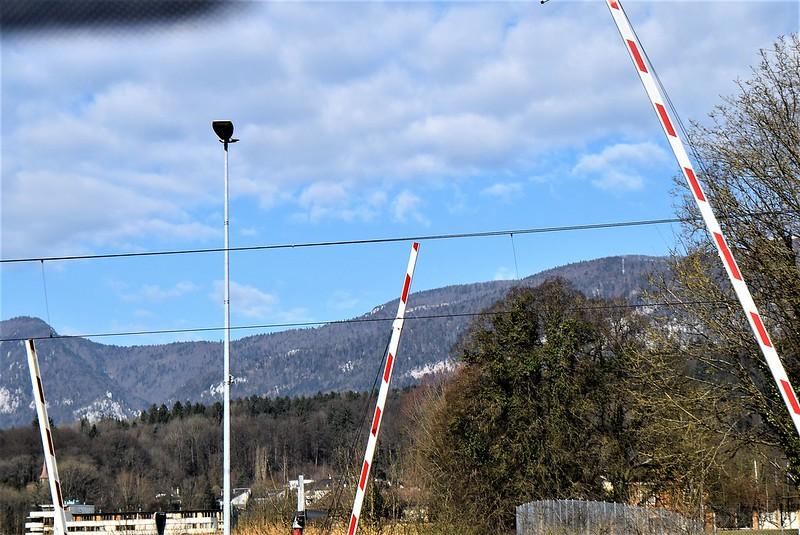 Feldbrunnen to Langendorf 27.02 (3)