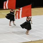2017-02-25 WGI Regional Almere