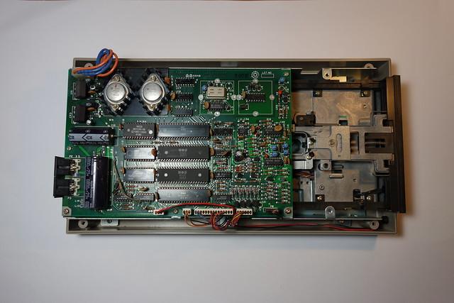DSC02641