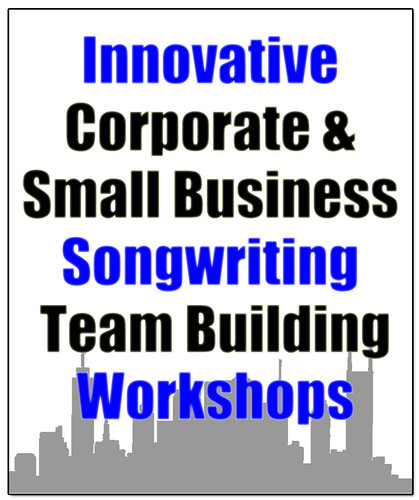 The Top Ten FAQs On The Business Of Songwriting #2