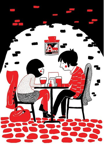 everyday-love-comics-illustrations-soppy-philippa-rice-210