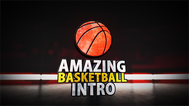 2d, 3d, active, NBA, euroleague, fiba, eurocup, basketball intro, Basketball Video, ball, competition, epic, football, lights, media, soccer, social, sport, sports, transform, baseball, basketball, broadcast, bumper, champions league, countdown, cup, football, golf, motor sport, promo, sports, tennis, top ten, transition