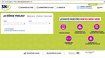 Sky nuevo website (RD)