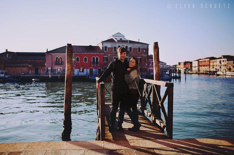Venice_3_by_ems_15