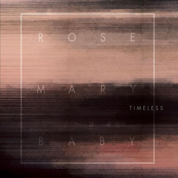 Rosemary Baby - Timeless