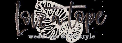 cropped-lat-logo