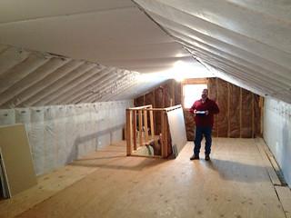 attic-insulation-toledo