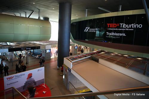 TEDxTiburtino