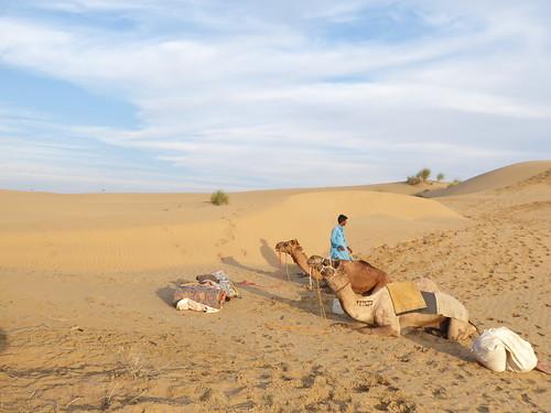 jaisalmer-jr 1-etape 3 - dunes (4)