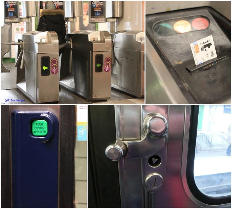 travel-Paris-RATP-5