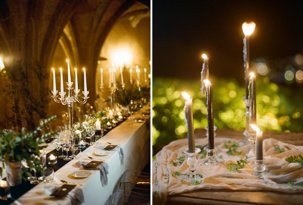 RYALE_Villa_Cimbrone_Wedding42