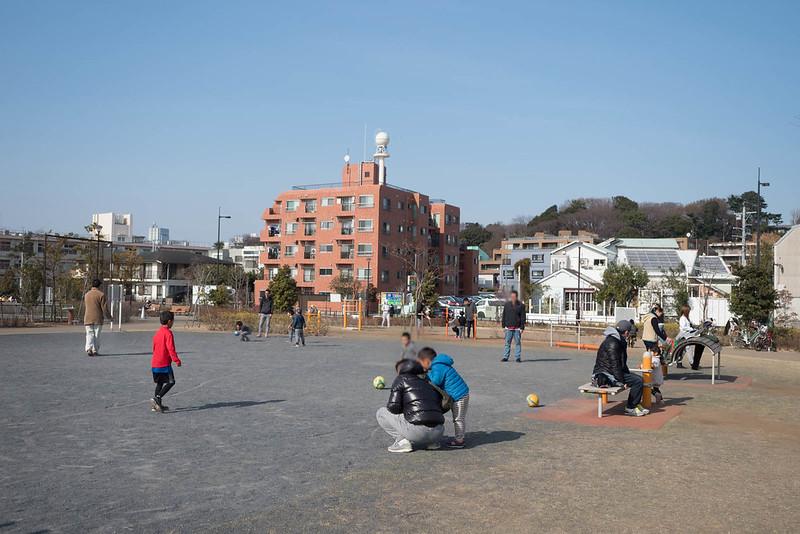 futakotamagawa_park-5