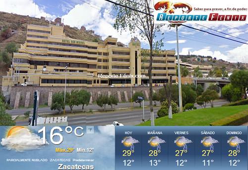 Hotel Don Miguel Playa Mar Jap Ef Bf Bdn
