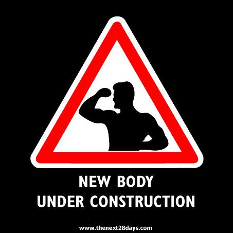 new body under construction next28 new body under construc flickr