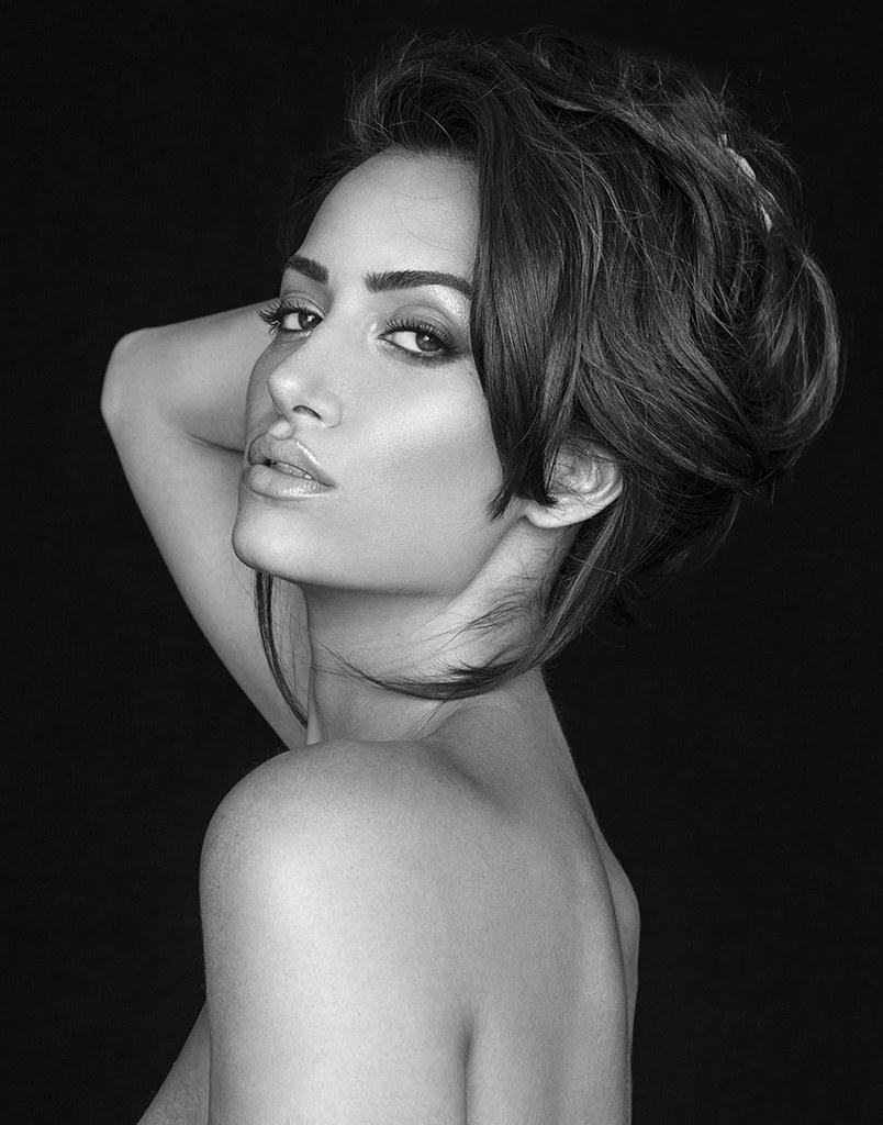 Donna Feldman Nude Photos 40