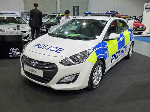 police hyundai i30 police hyundai i30 police. Black Bedroom Furniture Sets. Home Design Ideas