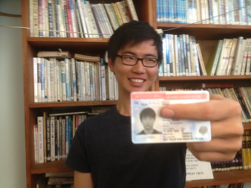 Image result for daca work permit