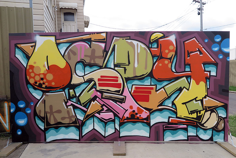 Kiss_ISpy_HMNI_Spraydaily_Graffiti_04