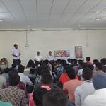 Yuva Prerana Karyasala Karnawati