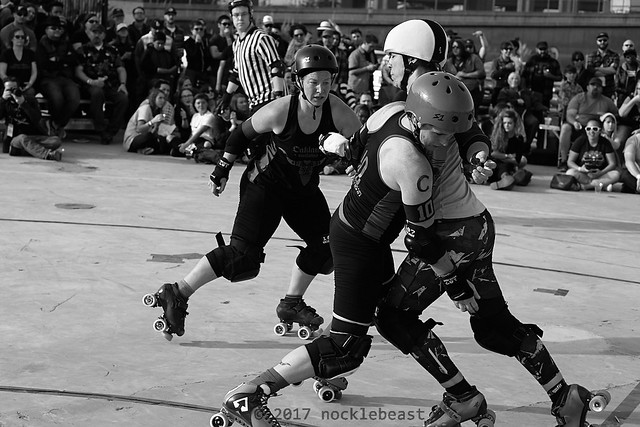 ShEvil_vs_Oakland_L2013660