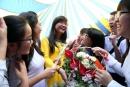 44 lời chúc tết thầy cô 2017 hay, tình cảm và ý nghĩa