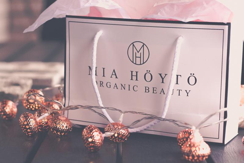 mia_hoyto_cosmetics_1
