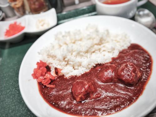 Shiumai curry 01