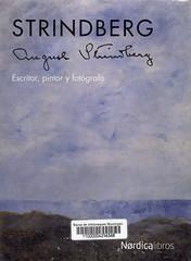 Strindberg, Strindberg