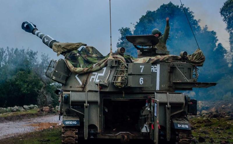 155mm-M109-c2017-wf-3