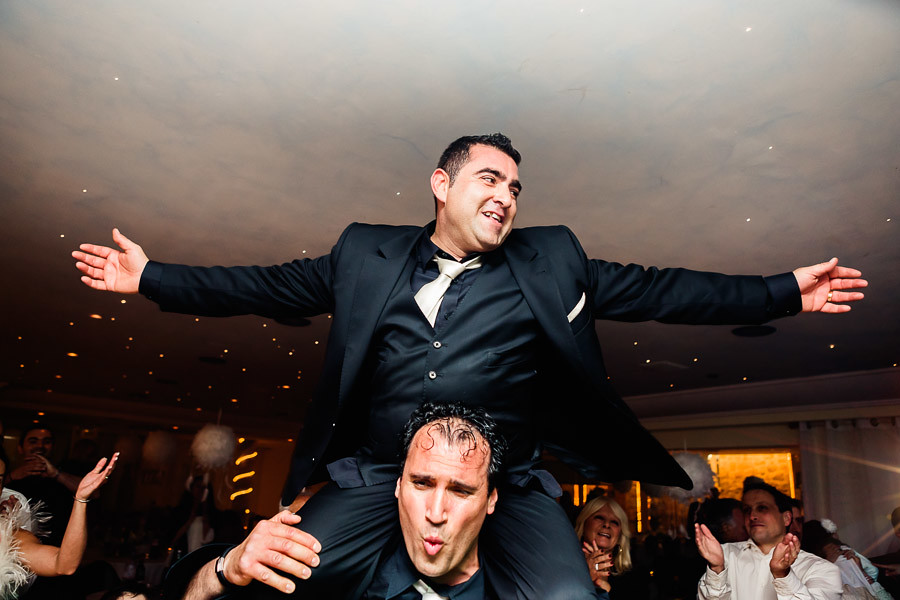 mariage juif nice by photographe mariage nice ludovic authier - Photographe Mariage Juif