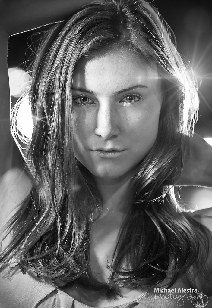 Caroline Newton photo 41