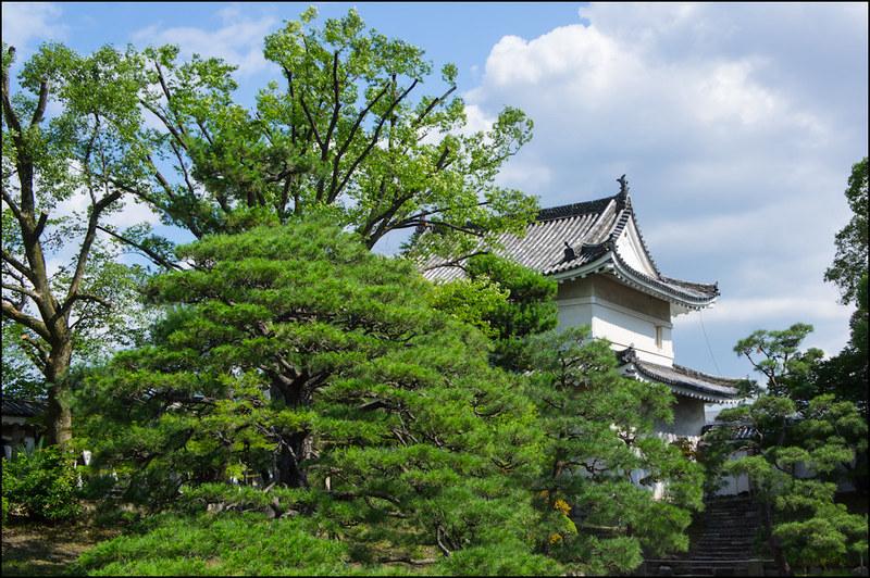 03082013D2_Kioto_Nijojo-3