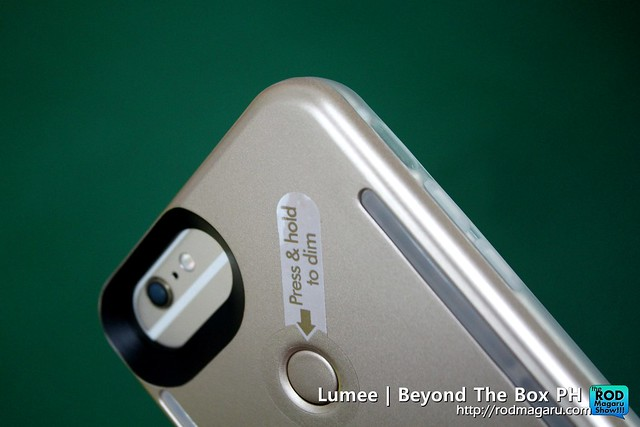 Lumee Beyond the box005