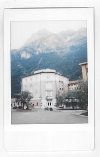 Polaroid2 | by elephantcity