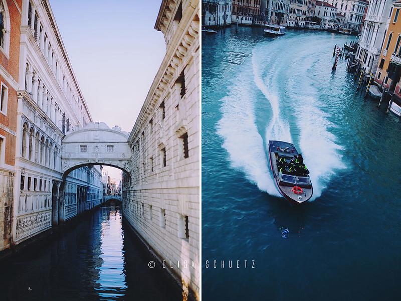 Venice_by_ems_5