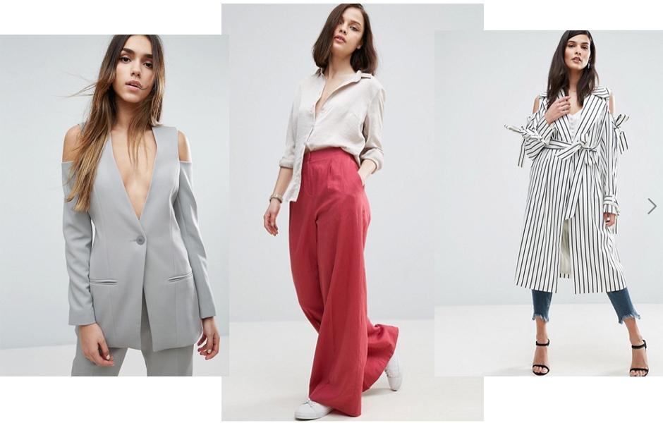 wher-to-buy-cold-shoulder-blazer-striped-coat