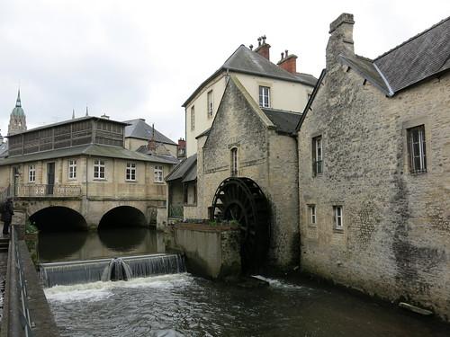 France 046