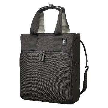 [售/台北] SONY70週年多功能手提後背包 全新