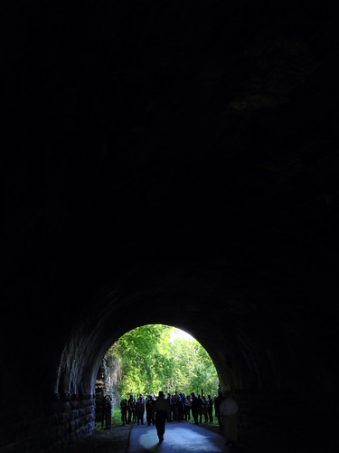 Sia 2013 mississippi river and bridge tour saul - Lichternetz fa r tannenbaum ...