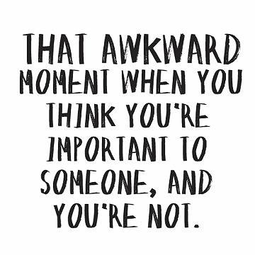 Hurt Quotes Love Relationship That Awkward Moment Face Flickr